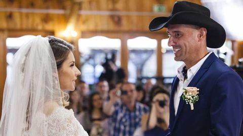 Házasság első látásra: egyből a válást ajánlották az új párosnak