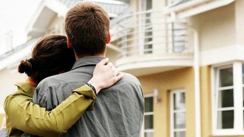 Több pénzt adhat lakhatásra a munkáltató
