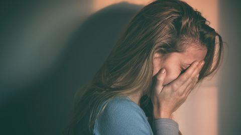 Hatodikos fiú erőszakolta meg a másik osztályba járó kislányt