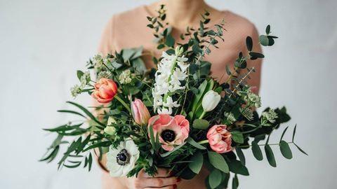 Anyák napja: 15 kedves és trendi ajándékötlet