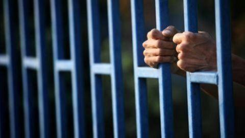 Milliós kártérítést fizetnek a raboknak egy új jogszabály miatt