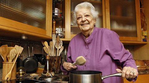 Bérelhető nagyik főznek a házi kosztra vágyóknak