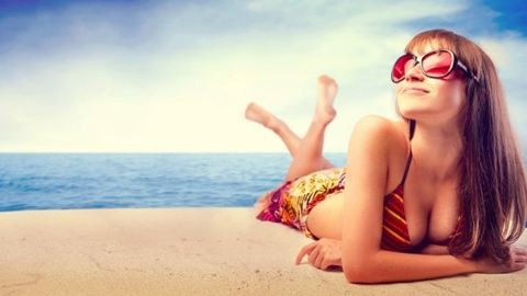 Így tervezz okosan nyaralást – 3 tipp a könnyű szervezéshez