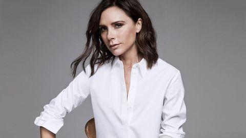 5 stílustrükk, amit érdemes ellesni Victoria Beckhamtől