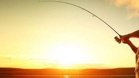 Gigahalat fogtak a kisgyaláni horgászversenyen