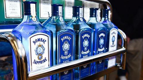 Véletlenül a házi pálinkánál is durvább gint dobtak piacra