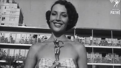 Az ő testük nézett ki a legjobban fürdőruhában 70 éve – videó