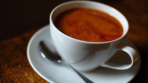 A tudomány szerint több kávét is elbír a szervezetünk, mint eddig hittük