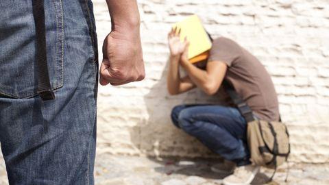 Diáktársát bántalmazta egy fiú egy püspökladányi iskolában