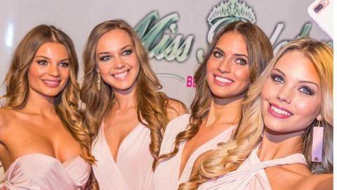 Félős lányok is beneveztek a Miss Balaton 2017-re – videó