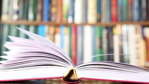 Senkinek nem kellenek a csődbe ment Ulpius-ház könyvei