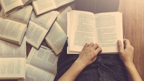 Magyarérettségi: te mennyire vagy otthon a középiskolás irodalomban? – Kvíz