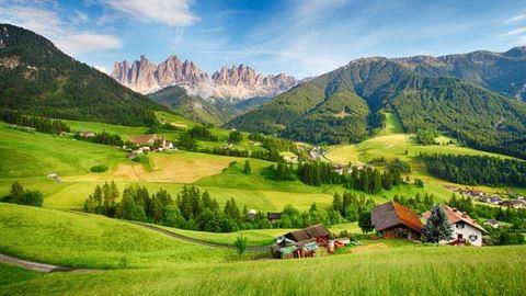 600 ezret fizet az olasz falu az új lakóknak