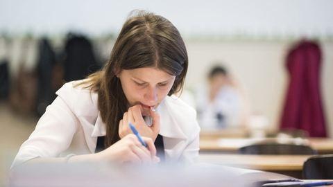 Érettségi 2017: Így látja egy érettségiző a magyartételsort