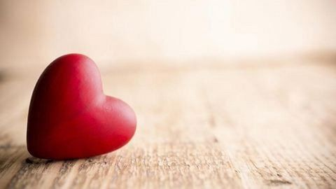 Az intenzív helyett az elfekvőbe vitték a szívbeteg Attilát