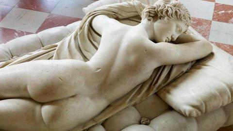 Egy francia orvos megmondja, miért érdemes meztelenül aludni