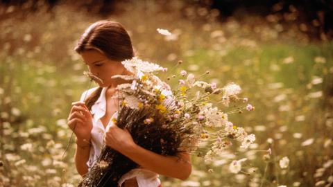 Ismerd meg a születési virágodat! – 2. rész