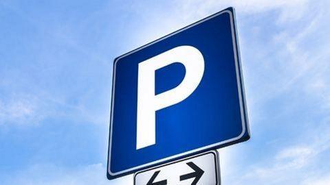 Így úszta meg a büntetést a szabálytalanul parkoló autós