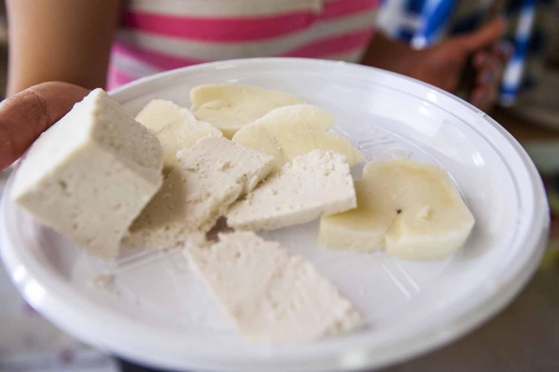 Ha Cipruson jársz, ezt a 30 ételt nem szabad kihagyni