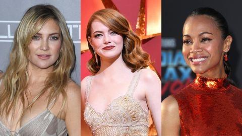 Natúr szépségtippek, amik a hollywoodi dívákat is elcsábították