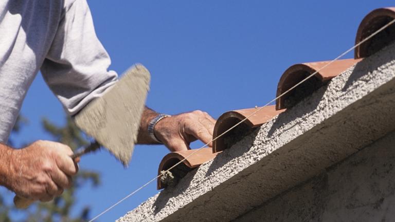 Építs családot: erre figyelj, ha új házat szeretnétek