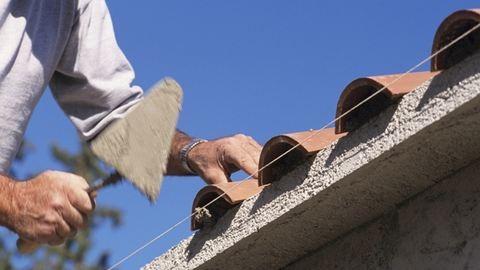 Építs családot: erre figyelj, ha új házat szeretnétek!