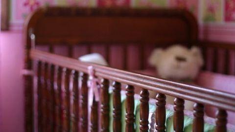 Megölte újszülöttjét, hét év fegyházat kapott a tatabányai nő
