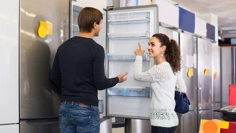Otthon Melege:így lehet pályázni az olcsó hűtőre és mosógépre
