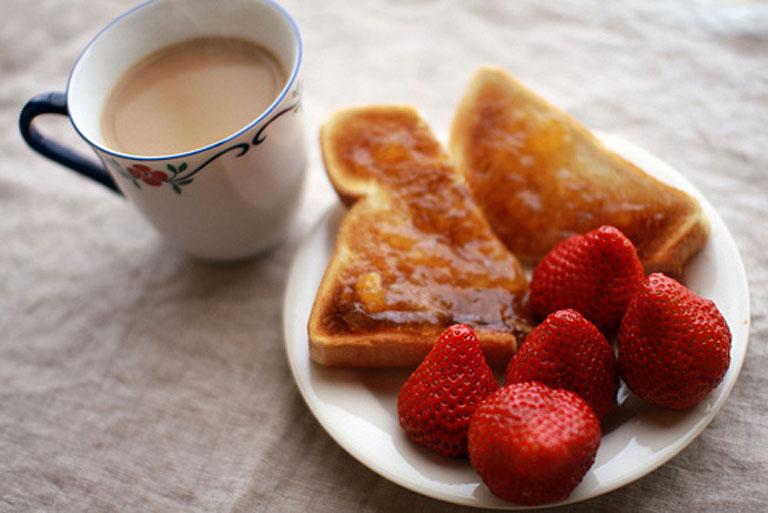A kávézás és az édes reggelik a török hódoltság alatt terjedtek el (Fotó: Tumblr)