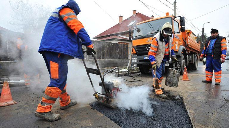 Ezek a legegészségtelenebb szakmák Magyarországon