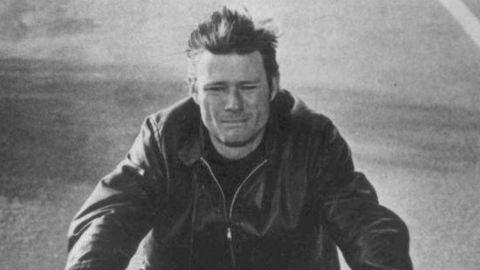 Meghalt a Twin Peaks sztárja