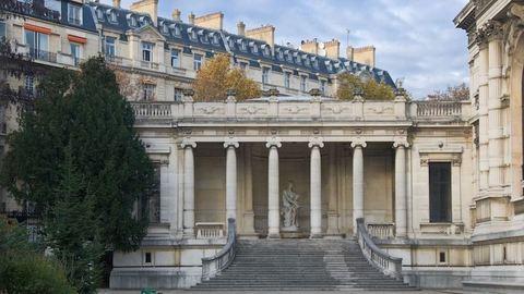 Végre! Divatmúzeum nyílik Párizsban