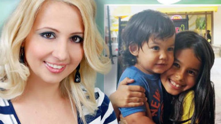 Gombos Edina politikai menedékjog miatt hagyta el az országot