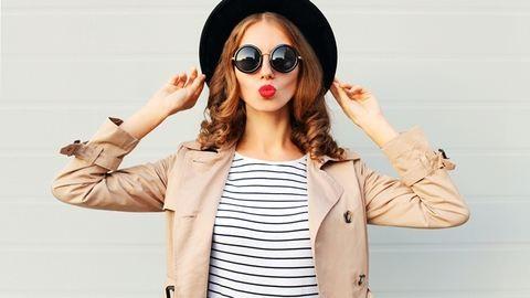 Merész minták: így válassz ruhát idén nyáron!