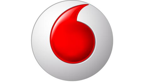 Kikapcsolta ügyfeleit a Vodafone