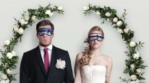Házasság első látásra: elképesztő indulatok a finálé előtt