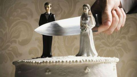 Házasság első látásra: eldőlt, kik maradnak együtt, és kik válnak el