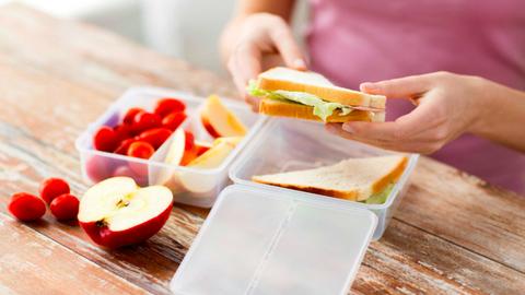 3 dolog, amit az egészséges emberek másképp csinálnak