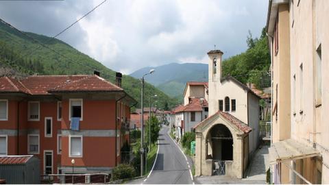 Mindenki nyugodjon le, az olasz falu nem fizet azért, hogy odaköltözz