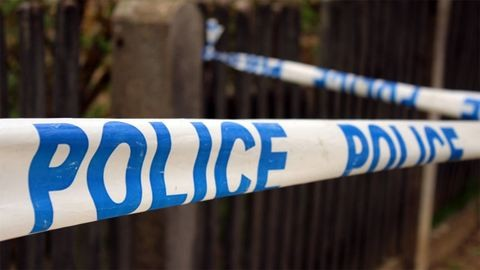 Újlengyeli gyilkosság: volt rendőr a gyanúsított