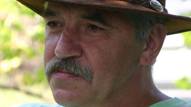 Meghalt Hajdúk János, a Csipkés kombiné szerzője