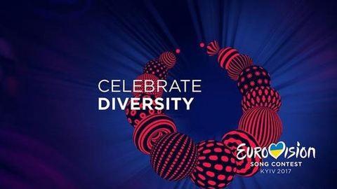 Eurovízió 2017: a Brexit után a britek a Dalfesztiválból is kiszállnának