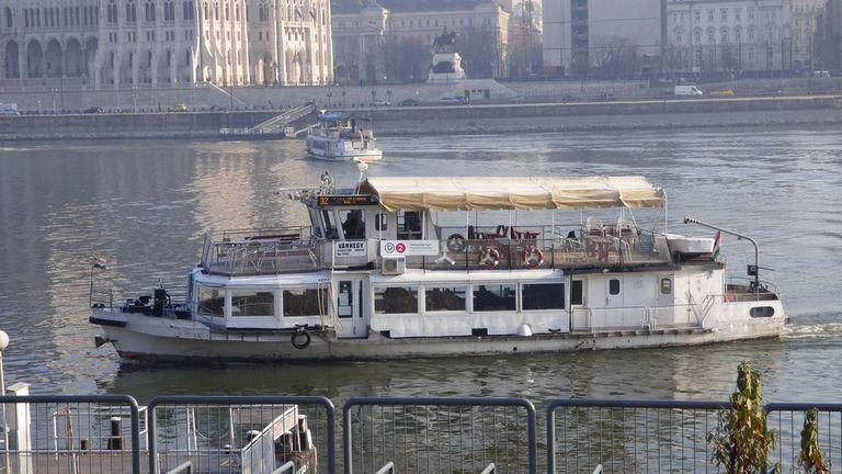 Mostantól nem kell hajóznod a Kossuth térre