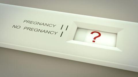 5 kérdés és 5 válasz a terhességi tesztről