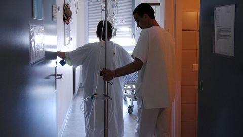 Rákbetegség: ki az, aki feladja, és ki az, aki küzd az életért?