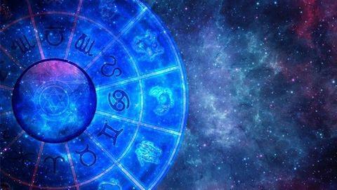 Melyik a legintelligensebb csillagjegy? Most kiderül!