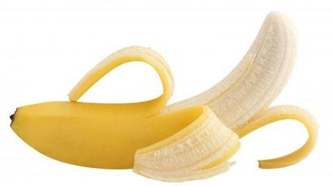 Eszméletlen banánpazarlás folyik Nagy-Britanniában