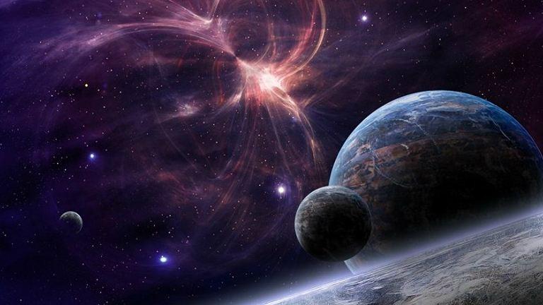 Szaturnusz–Uránusz fényszög: 90 éve nem volt példa erre a jelenségre