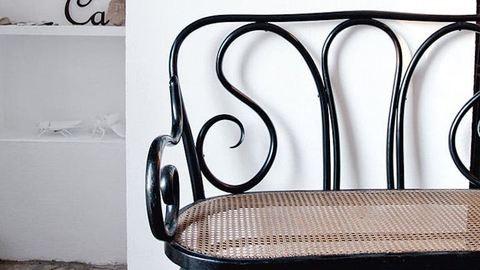 2017-ben visszatérnek a rattan bútorok