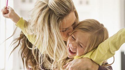 45 gondolat, amit minden lánynak hallania kellene